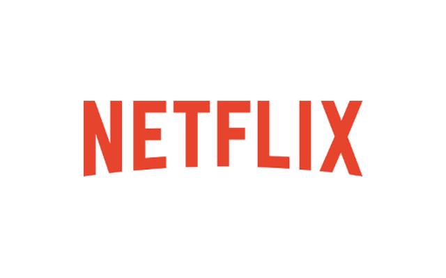 Netflixで見放題な2017年秋アニメ