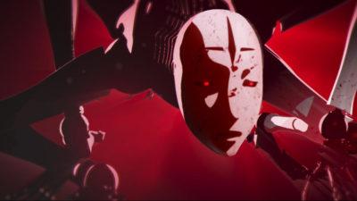 映画『BLAME!』レビュー – 弐瓶勉×ポリゴンピクチュアズによる待望の映画化