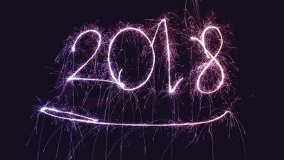 2017-2018 年末年始特番備忘録