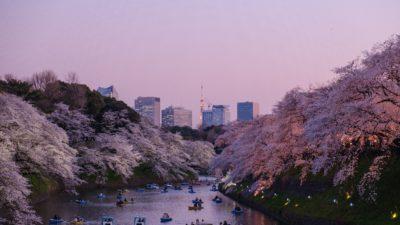2020春アニメ 勝手にベストアニメランキング